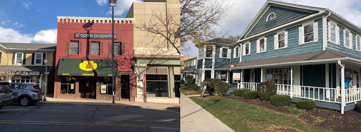 2-naperville-investments