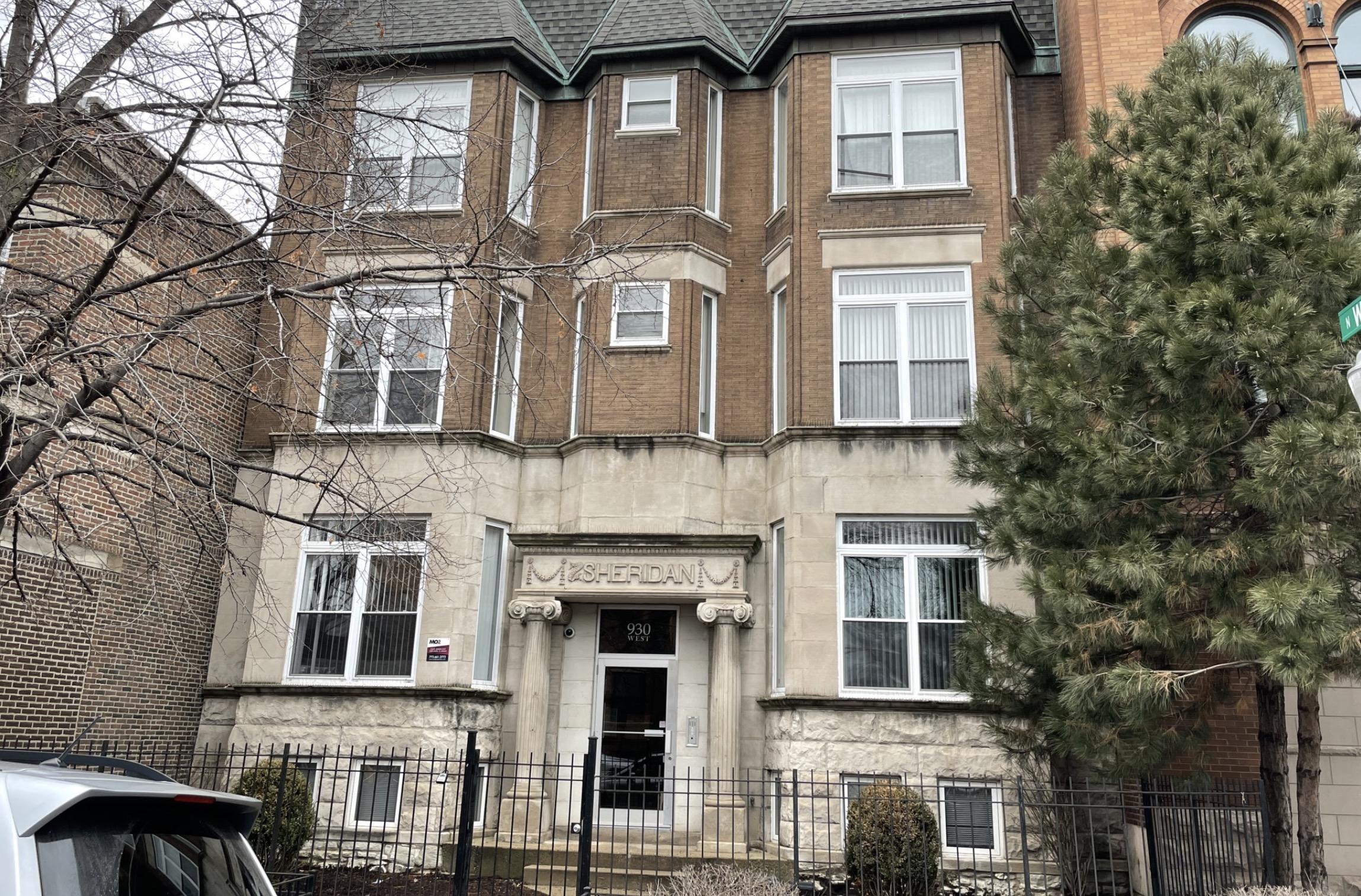 chicago-rental-multi-family-unit